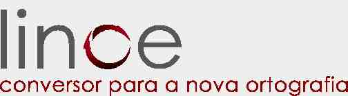 logo lince